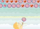Bubble Cupid